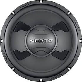 Hertz DS25.3