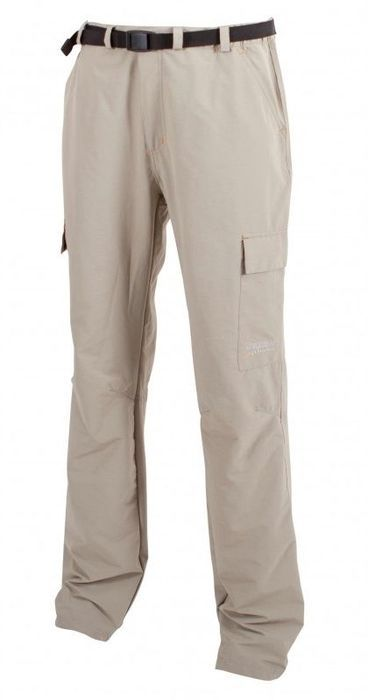 Deproc Kentville Long pant long (men)