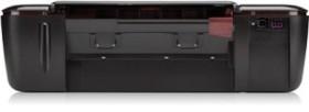 HP DeskJet 3000, Tinte (CH393B)