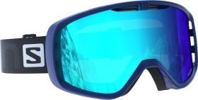 Salomon Aksium blau (399046)