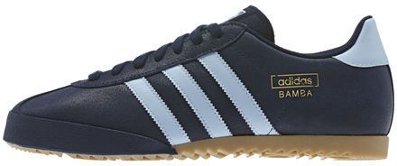 sports shoes 4f846 778d5 adidas Bamba starting from £ 58.85 (2019)   Skinflint Price ...