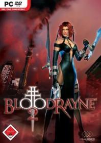 Blood Rayne 2 (PC)