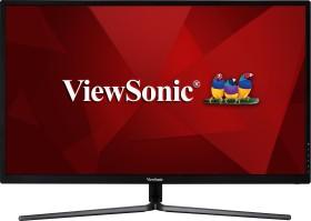 "ViewSonic VX3211-2K-MHD, 31.5"""