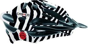 Casco Viper MX Helm ohne Kinnbügel