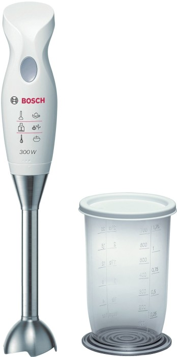 Bosch MSM6B250 Stabmixer -- via Amazon Partnerprogramm