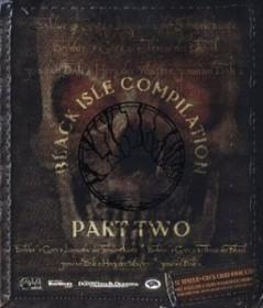 Black Isle Compilation Part 2 (PC)