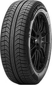 Pirelli Cinturato All Season Plus 195/60 R16 93V XL (3877300)