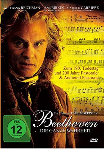 Beethoven - Die ganze Wahrheit -- via Amazon Partnerprogramm