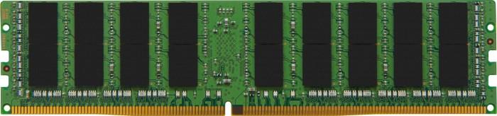 Kingston ValueRAM LRDIMM 32GB, DDR4-2133, CL15-15-15, ECC (KVR21L15Q4/32)