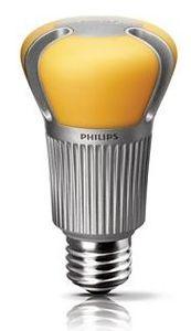 Philips myAmbiance LED Tropfen E27 12W/827