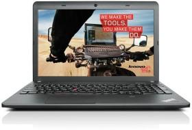 Lenovo ThinkPad Edge E540, Core i5-4200M, 4GB RAM, 500GB HDD, GeForce GT 740M, DE (20C6003VGE)