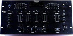 Omnitronic SM-240