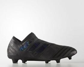 adidas Nemeziz 17+ 360 Agility FG core black (men) (BB3676) from £ 62.75