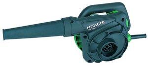 Hitachi RB40VA Elektro-Laubsauger/-bläser