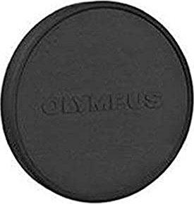 Olympus PPFC-E04 Frontkappe (N2136600) -- via Amazon Partnerprogramm