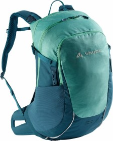VauDe Tremalzo 18 nickel green (Damen) (14359-984)