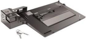 Lenovo ThinkPad Mini Dock Series 3 90W (0A65683)