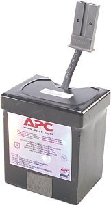 APC Replacement Battery cartridge 29 (RBC29)
