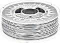 extrudr GREENTEC PRO BDP, silver, 1.75mm, 800g