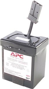 APC Replacement Battery cartridge 30 (RBC30)