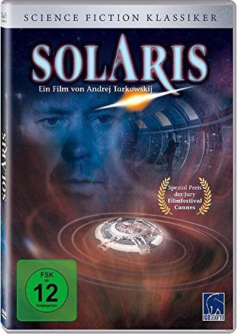Solaris -- via Amazon Partnerprogramm
