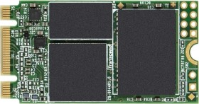 Transcend MTS552T2 SSD 256GB, M.2 (TS256GMTS552T2)