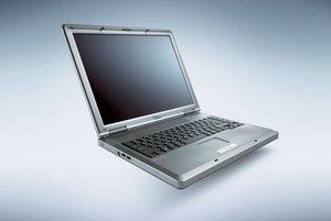 Fujitsu Amilo A7620, Athlon XP-M 2800+