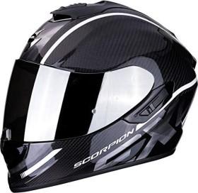 Scorpion EXO-1400 Air Carbon schwarz (verschiedene Größen)