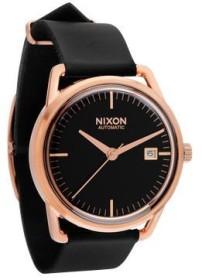 Nixon The Mellor Automatic (various colours)