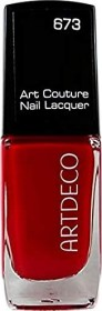 Artdeco Art Couture Nail Lacquer Nagellack 111.673 couture red volcano, 10ml