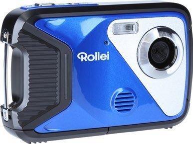Rollei Sportsline  60 Plus (10070)