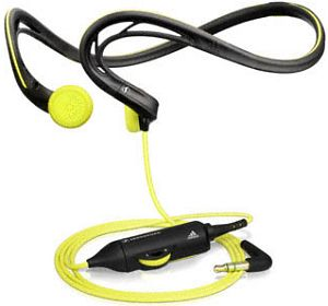 Sennheiser PMX 680 sports (504046)