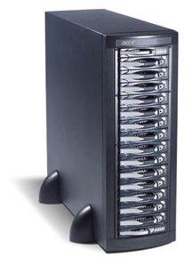 Acer Altos S700 Storage (verschiedene Modelle)