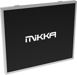 "Mikka MK190, 19"" (MK190P)"