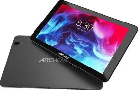 Archos Oxygen 101 S LTE (503797)