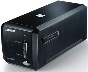 Plustek Opticfilm 8200i Ai (0226)