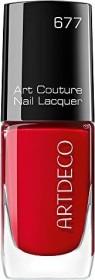 Artdeco Art Couture Nail Lacquer Nagellack 111.677 couture love, 10ml