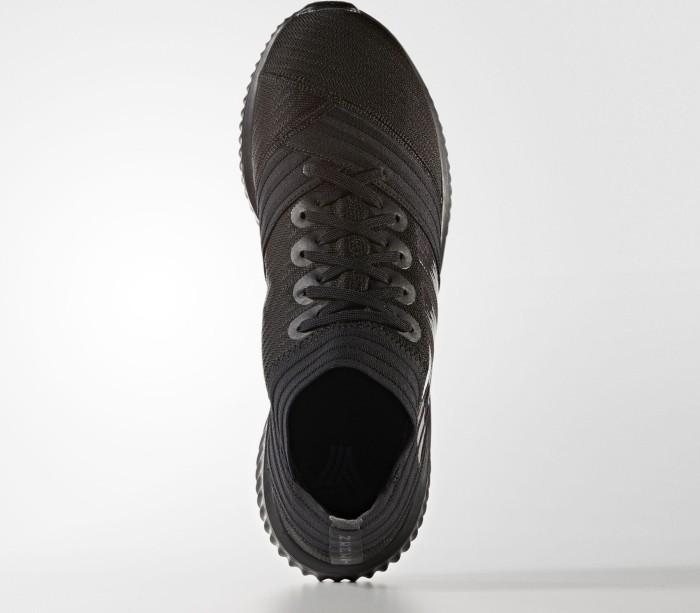 adidas Nemeziz Tango 17.1 IN core blackutlity black (Herren) (BB3660)