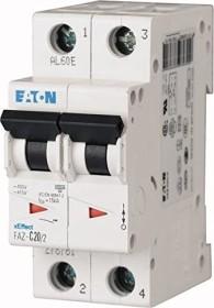 Eaton FAZ-C10/2 (278756)
