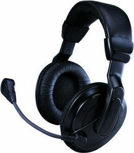 Omnitronic MHS-700XL headset