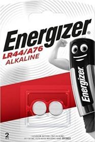 Energizer A76 (LR44/LR1154), 2er-Pack