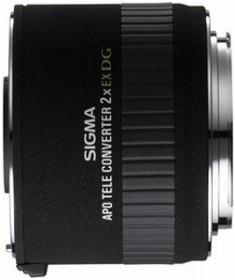 Sigma 2x DG APO für Nikon (876955)