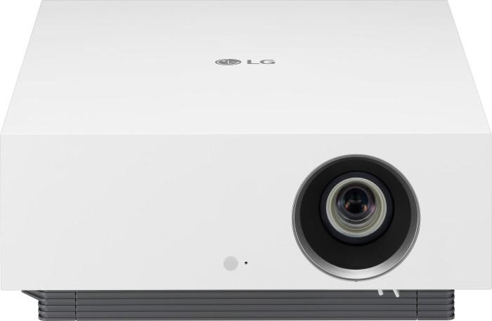 LG CineBeam Laser 4K HU810PW Forte