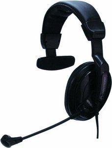 Omnitronic MHS-650XL Headset