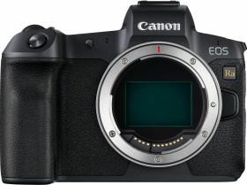 Canon EOS Ra case (4180C003)