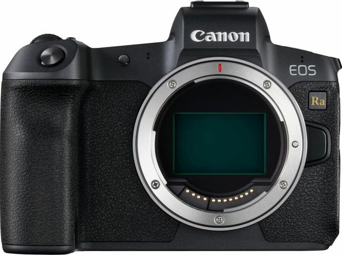 Canon EOS Ra Body (4180C003)