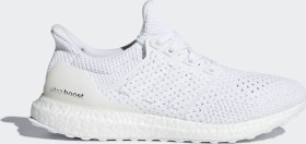 adidas Ultra Boost Clima ftwr white/clear brown (men) (BY8888)