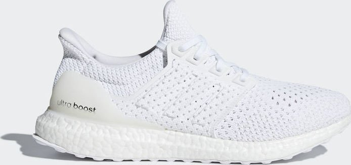 adidas Ultra Boost Clima ftwr white/clear brown (Herren) (BY8888)