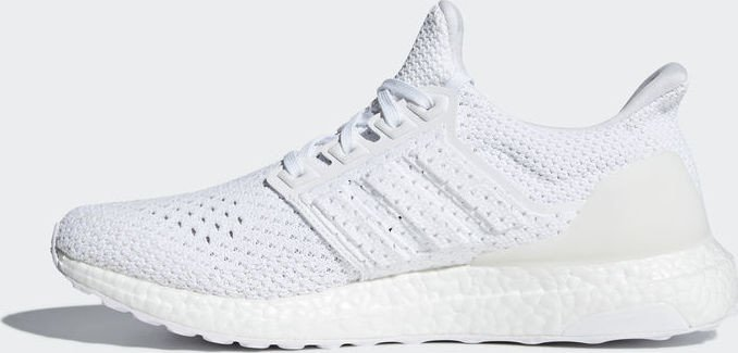 buy online fe37e 17254 adidas Ultra Boost Clima ftwr white/clear brown (men) (BY8888) from £ 159.95