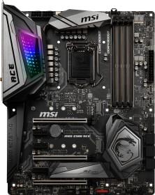 MSI MEG Z390 Ace (7B12-004R)